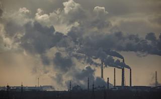 """""""Medics for Clean Air"""". Nowa kampania społeczna koalicji profesjonalistów medycznych dla zdrowia"""