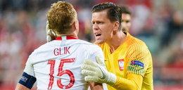 Znamy skład reprezentacji Polski na mecz z Węgrami. Kamil Glik na ławce!