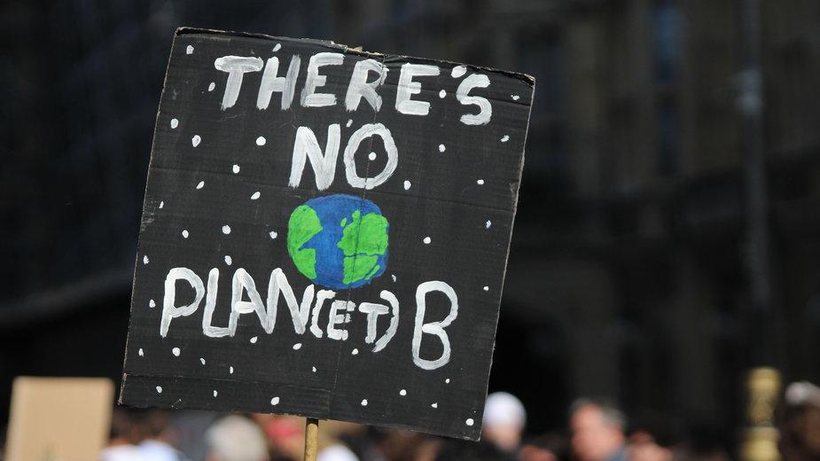 W tym roku Dzień Długu Ekologicznego przypadł miesiąc wcześniej, fot. Diana Vucane/Shutterstock