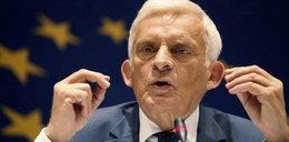 Buzek apeluje do syna Kim Dzong Ila. O co?