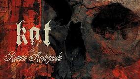 """Kat & Roman Kostrzewski na nowo nagrali album """"666"""""""