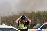 20160507_ap_ryan remiorz_fort mcmurray_Di009975038