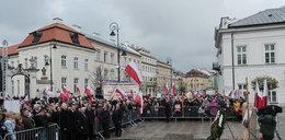Czym dla Polaków jest 10 kwietnia?