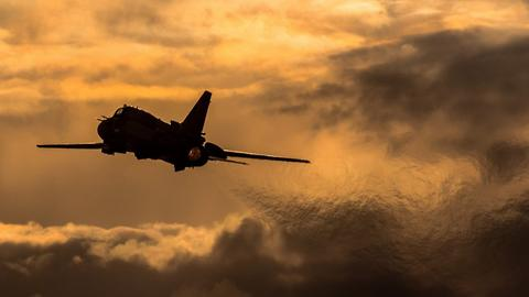 Od kilku miesiecy z lotniska w Radomiu nie latają żadne samoloty