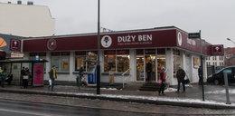 Nowa sieć sklepów w całej Polsce. Tego jeszcze nie było