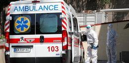 Kiedy pandemia koronawirusa się skończy? Ekspert odpowiada