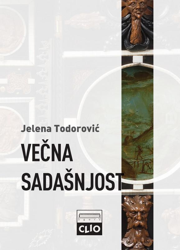 Jelena Todorović,