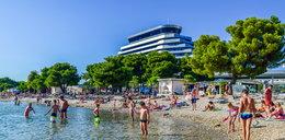 Wakacje 2021 – aktualne restrykcje w Hiszpanii, Grecji, Niemczech, Francji...