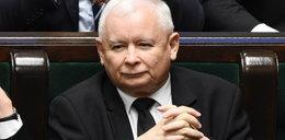 W sobotę rozstrzygną się losy Jarosława Kaczyńskiego