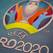 VALJA SE FUDBALSKI SKANDAL OGROMNIH RAZMERA! Časno izborili EURO, a sada im preti IZBACIVANJE sa Evropskog prvenstva!
