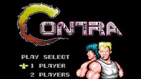 Contra ma już 30 lat - pięć ciekawostek na temat kultowej gry Konami