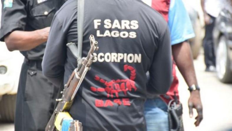 Image result for fSARS