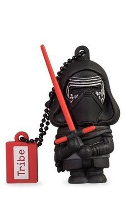 Genie Star Wars Kylo Ren 16GB