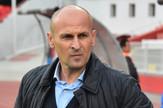 Aleksandar Veselinović, FK Vojvodina