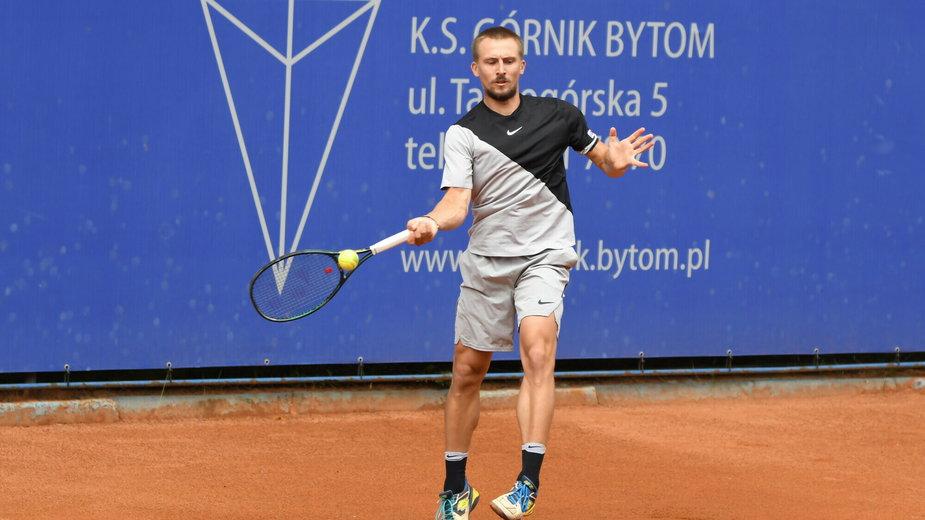 Jan Zieliński