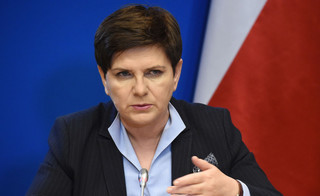 Jak Polacy oceniają rząd Beaty Szydło? [SONDAŻ]