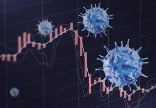 Pandemia Covid-19. Bułgaria ma najwięcej ofiar śmiertelnych w UE