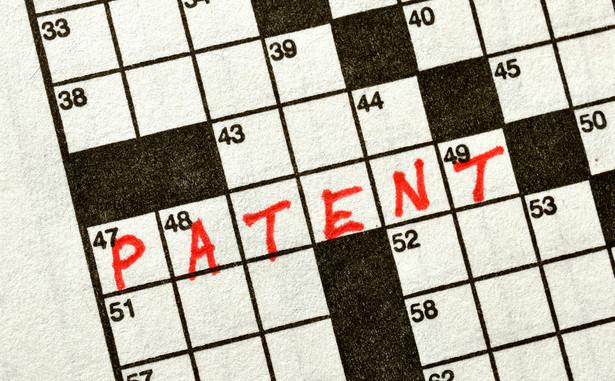 Szykują się zmiany w prawie patentowym