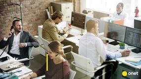 Jak znaleźć pracę po wielu latach spędzonych w jednej firmie?