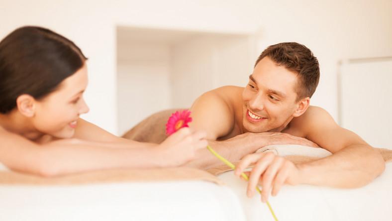 Jak wyglądają współczesne relacje damsko-męskie?