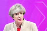 Theresa May foto tanjug ap