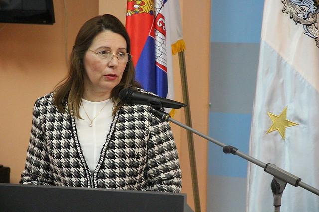 Suzana Kujundžić Ostojić