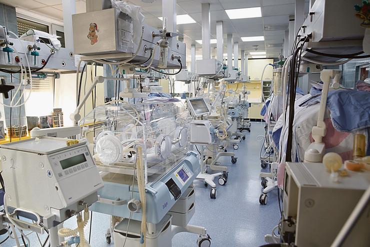 Neonatologija Dr Milenkovic