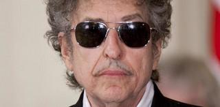 Akademia Szwedzka: Bob Dylan przyjmie w weekend literackiego Nobla