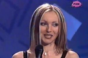 Bila je jedna od najšarmantnijih voditeljki Pinka! Povukla se sa televizije, a danas se bavi OVIM POSLOM!