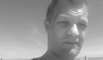 Zaskakująca decyzja holenderskiej policji ws. śmierci Marcina. Szybko zdecydowali