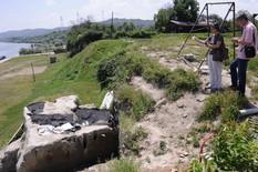 354934_vinca-arheolosko-nalaziste240613ras-foto-aleksandar-dimitrijevic10