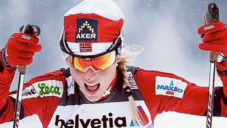 """Przewodniczący komisji biegów narciarskich NSF Torbjoern Skogstad ocenił, że to poważna sytuacja i zapowiedział zwołanie spotkania, na którym omówione mają zostać natychmiastowe działania. """"Teraz skupiamy się przede wszystkim na tym, by zapewnić dobre samopoczucie Therese i Frederikowi"""" - zaznaczył Roste."""