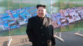 Korea Północna ogłosiła wprowadzenie własnej strefy czasowej