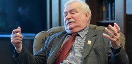 """Lech Wałęsa o ekspertyzach IPN. """"Przysięgam, że nie przysięgałem"""""""