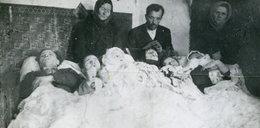 70 lat od Krwawej Niedzieli na Wołyniu