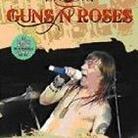 """Guns N Roses - """"The Riot Gig -St. Louis 1991"""""""
