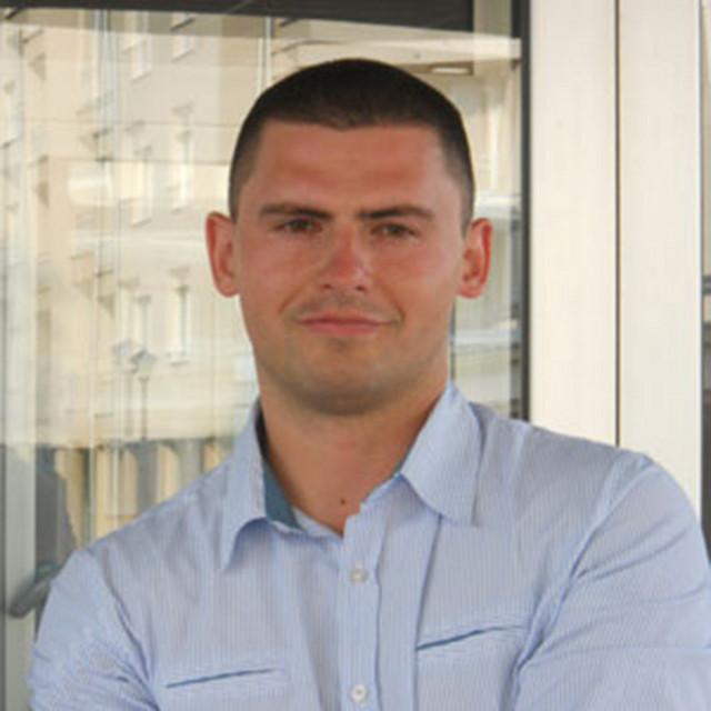Marko Đogo