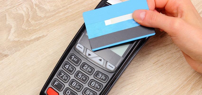 Czy można odmówić zapłaty gotówką? Podpis prezydenta przesądził sprawę