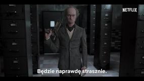 """""""Seria niefortunnych zdarzeń"""": polski zwiastun 2. sezonu"""