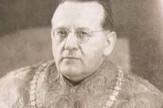 Eduard Pernkopf