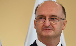 Wawrzyk: Rząd ekspresowo wyda wizę