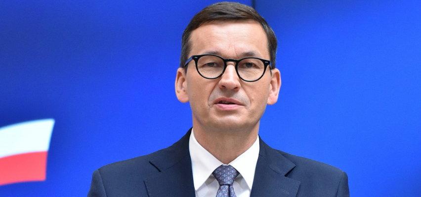 Kiedy głosowanie nad Polskim Ładem? Rząd zdradził szczegóły