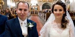 Żona Andruszkiewicza dostała super fuchę