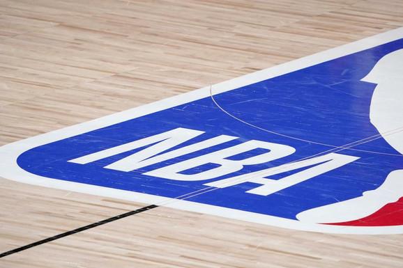 NIJE PETRUŠEV JEDINI! Još dva košarkaša Mege se prijavila na NBA draft
