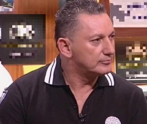 Afere Šaka Polumente uzdrmale su Srbiju, a pevač je sada ovo priznao!