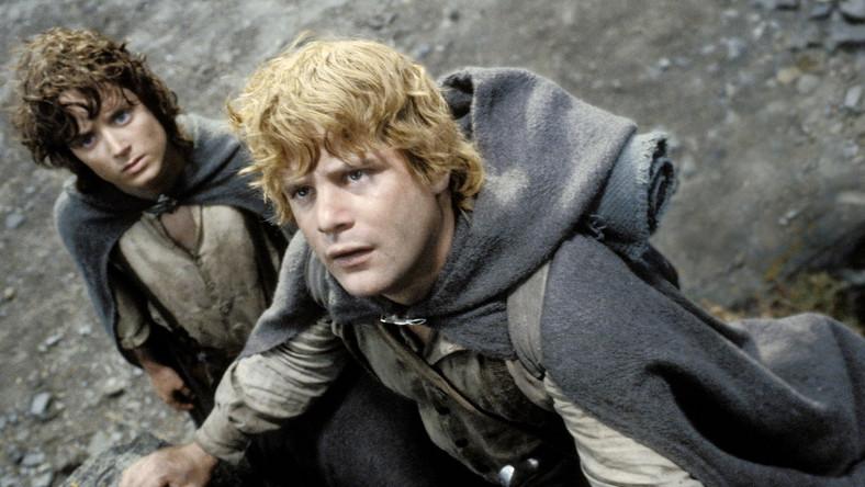 Tolkien wreszcie dostał pieniądze za film