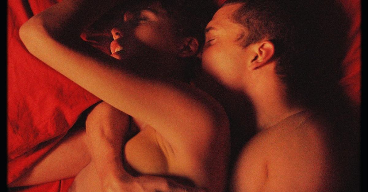 seks w trójkącie sperma xxx wideo Japonia com