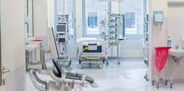 """Wojewoda daje szpitalom 24 godziny na znalezienie lekarzy i pielęgniarek do nowej placówki. """"Niewykonalne"""""""