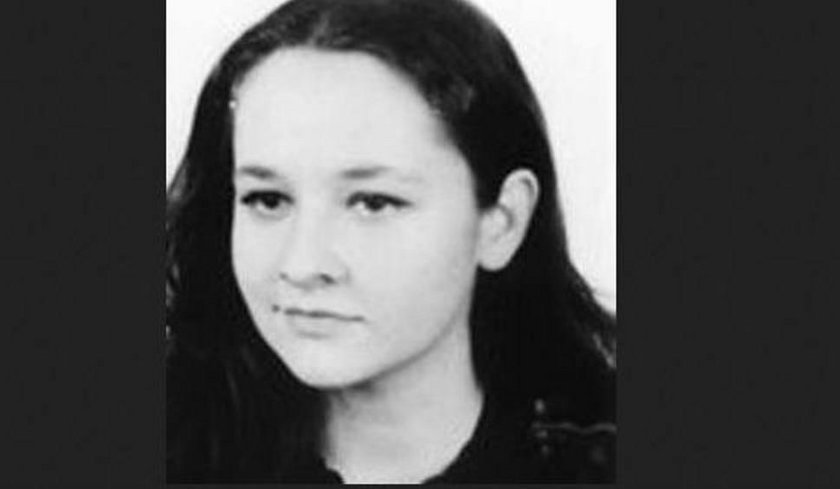Tajemnicze zaginięcie Joanny Matjaszek
