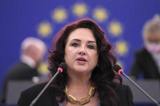 W Parlamencie Europejskim debata w rocznicę wyroku TK ws. aborcji w Polsce